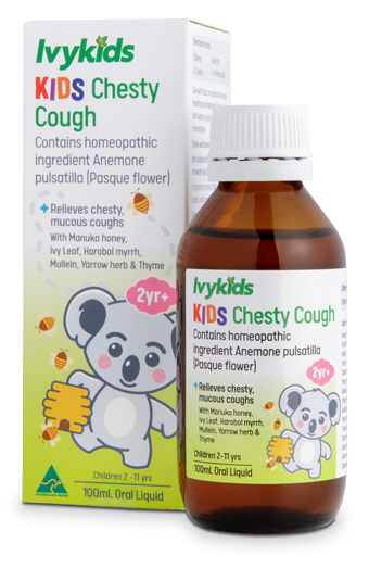 Kids-Chesty-Cough-Box-&-Bottle