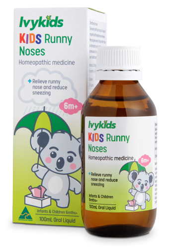 Kids-Runny-Noses-Box